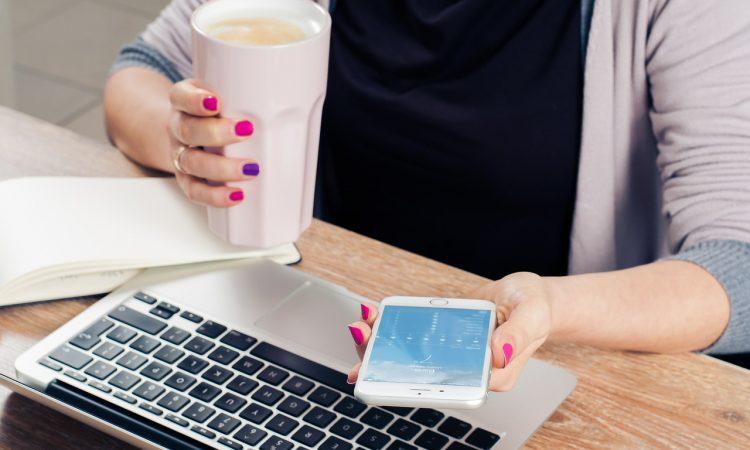 Online pszichológiai tanácsadás