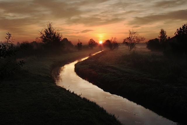 folyó2
