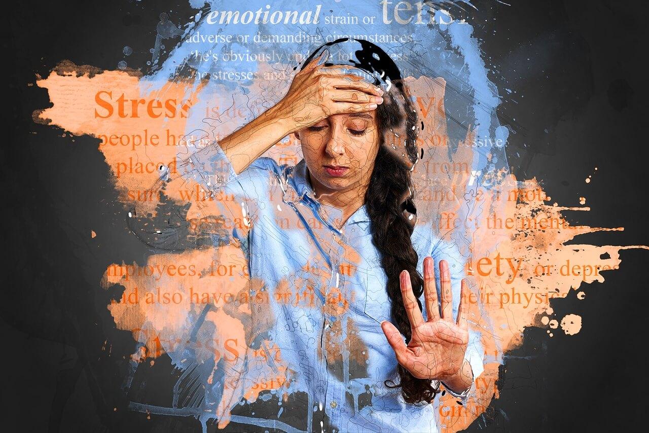 Stressz és megküzdési módok