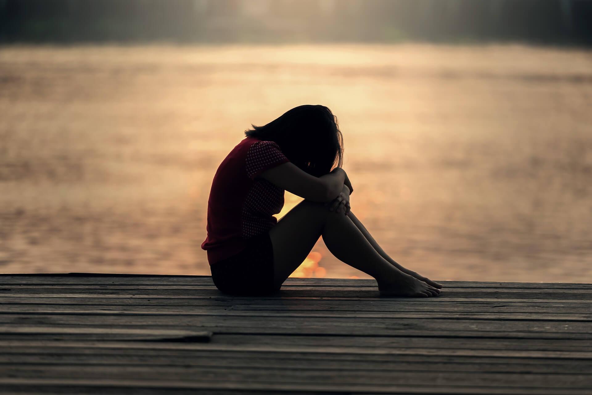 tippek a nyári depresszió ellen