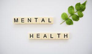 Lelki egészség jelei