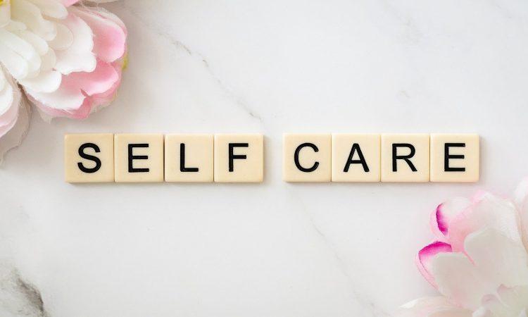Self-care, öngondoskodás