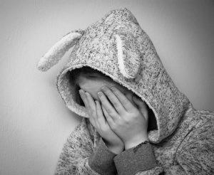 vasárnap délutáni depresszió